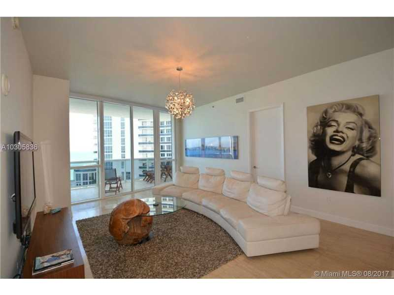 15901 Collins 807, Sunny Isles Beach, FL 33160