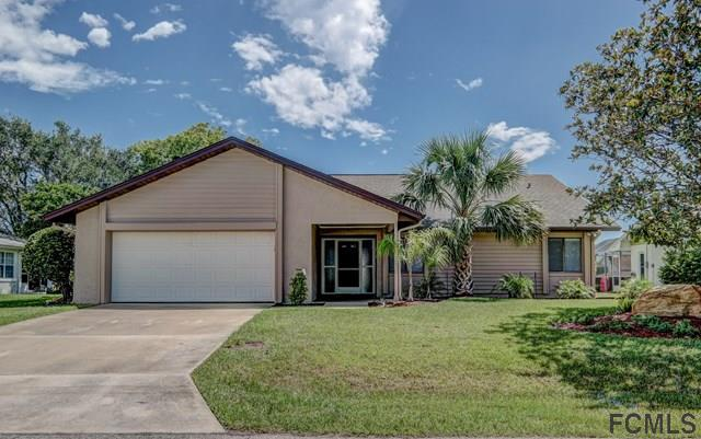 13 Clinton Ct S, Palm Coast, FL 32137