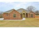3701 Black Forrest Lane, Newcastle, OK 73065