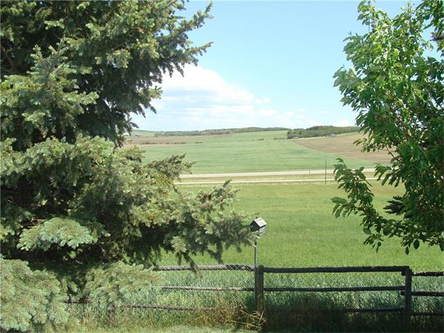 1 161 Street W, Rural Foothills M.D., AB T1S 1A1