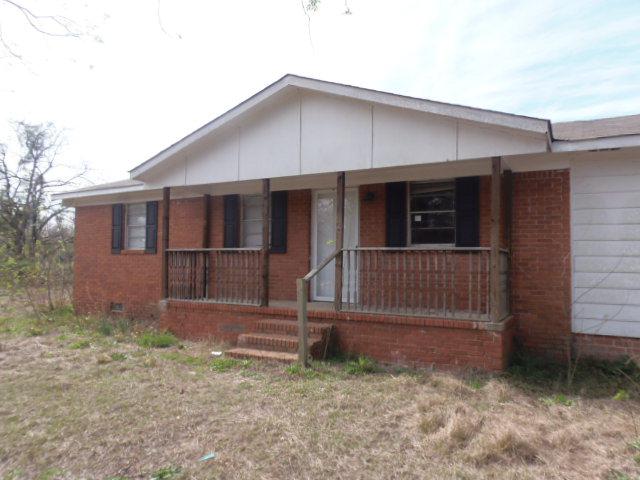 3026 Prosser Ave, Sumter, SC 29153