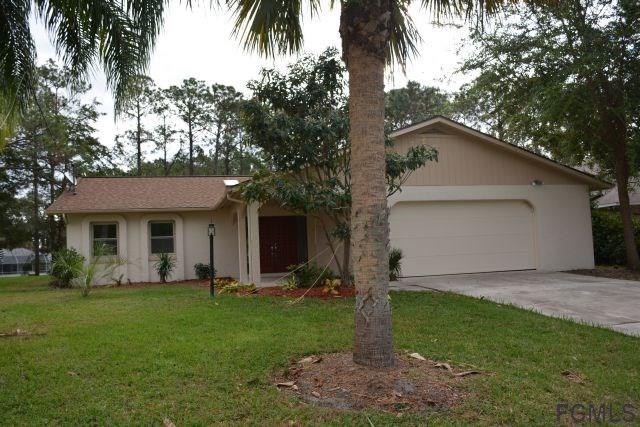 120 Belleaire Dr, Palm Coast, FL 32137
