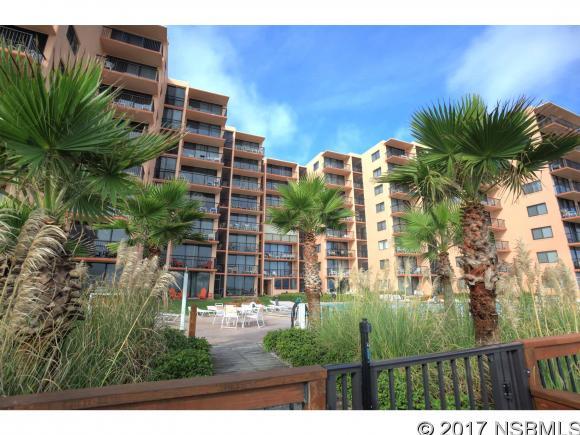 4141 ATLANTIC AVE 301, New Smyrna Beach, FL 32169