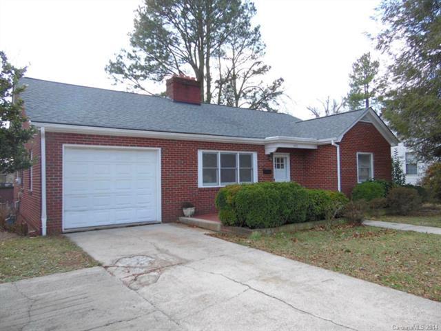 420 E Cannon Avenue, Albemarle, NC 28001