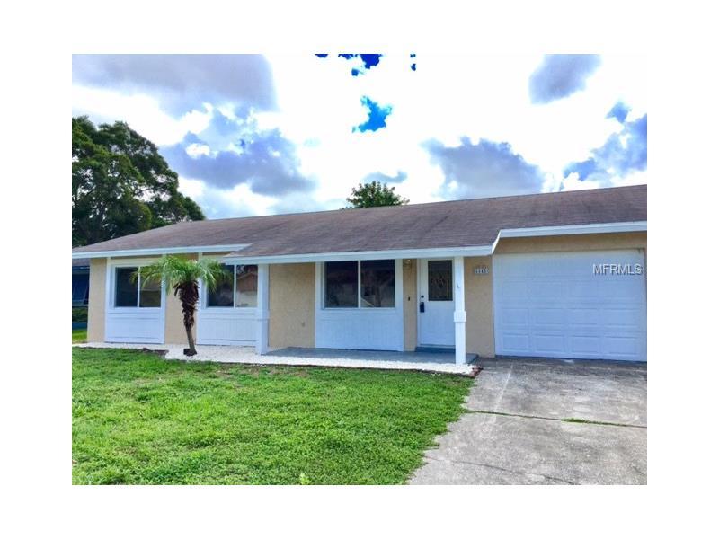 6645 WOODLAND BOULEVARD N, PINELLAS PARK, FL 33781