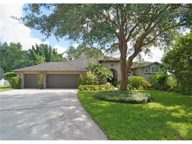 14729 GAINESBOROUGH COURT, ORLANDO, FL 32826