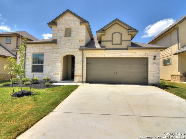 12315 Serenity Farm, San Antonio, TX 78249