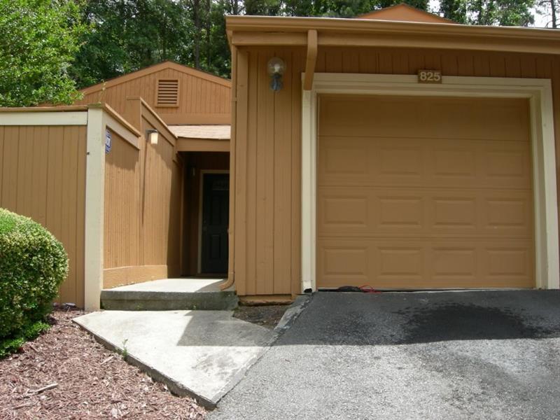 , Marietta, GA 30064