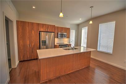 627 Couch Drive S8, Oklahoma City, OK 73102