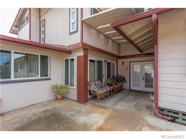 2458 Iluna Place, Honolulu, HI 96819