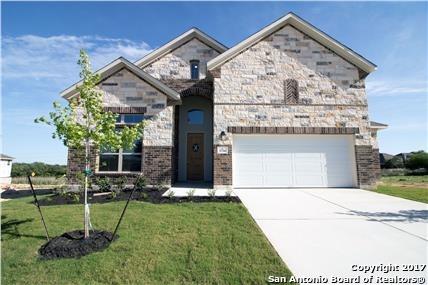 3730 Avia Oaks, San Antonio, TX 78259