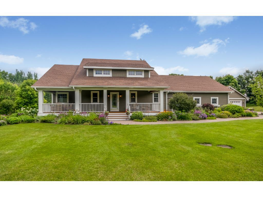 2740 County Road 90, Independence, MN 55359