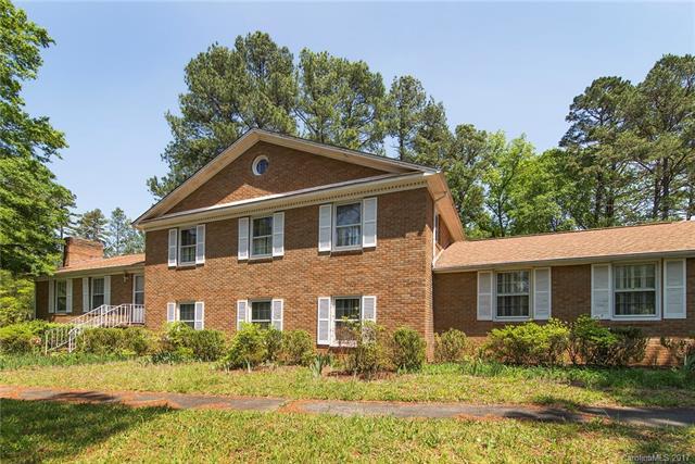 425 Crestside Drive SE, Concord, NC 28025