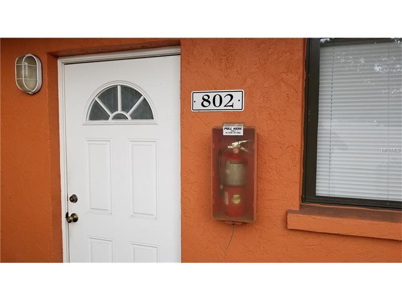 5310 26TH STREET W 802, BRADENTON, FL 34207