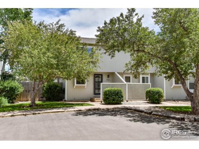 1900 Ross Ct A, Fort Collins, CO 80526