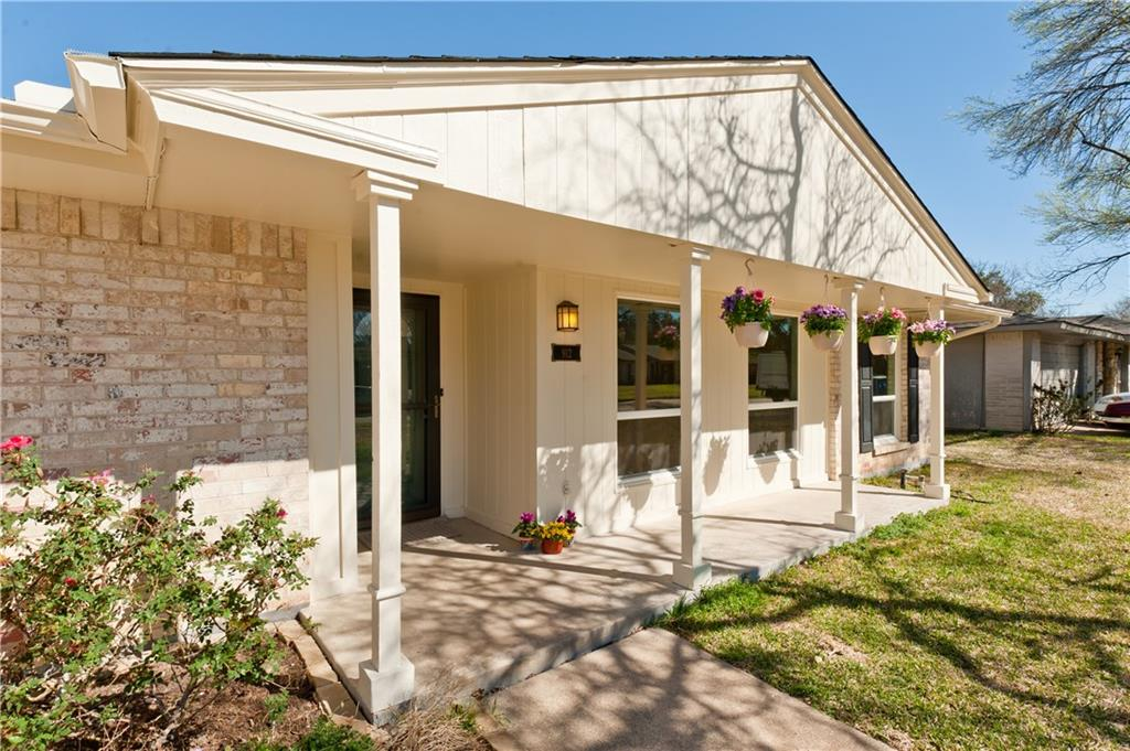 912 Redwood Drive, Richardson, TX 75080