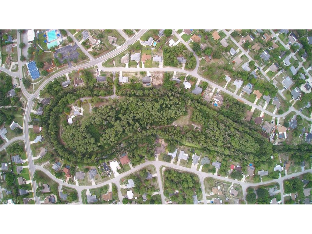 8177, 8089 and 8181 Cypress DR S, FORT MYERS, FL 33967