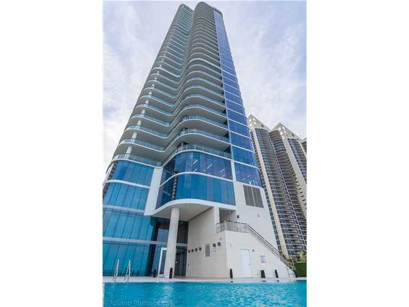 17475 Collins Ave 1501, Sunny Isles Beach, FL 33160