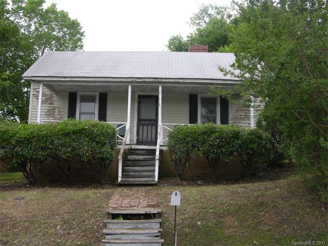 48 Powder Street, Concord, NC 28025