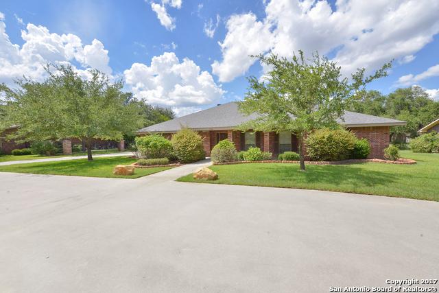 1710 STRAIT LN, Pleasanton, TX 78064