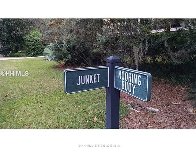 2 Junket, Hilton Head Island, SC 29928