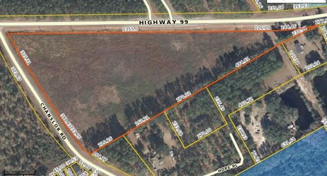 5102 Highway 99, Brunswick, GA 31525