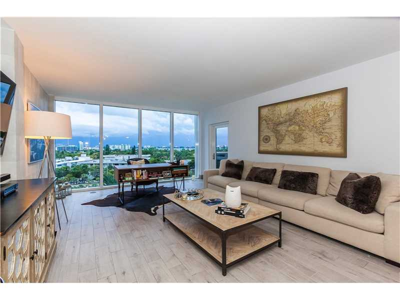 10275 Collins Ave 627, Bal Harbour, FL 33154