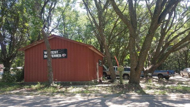 11920 Barin Field Road, Foley, AL 36535