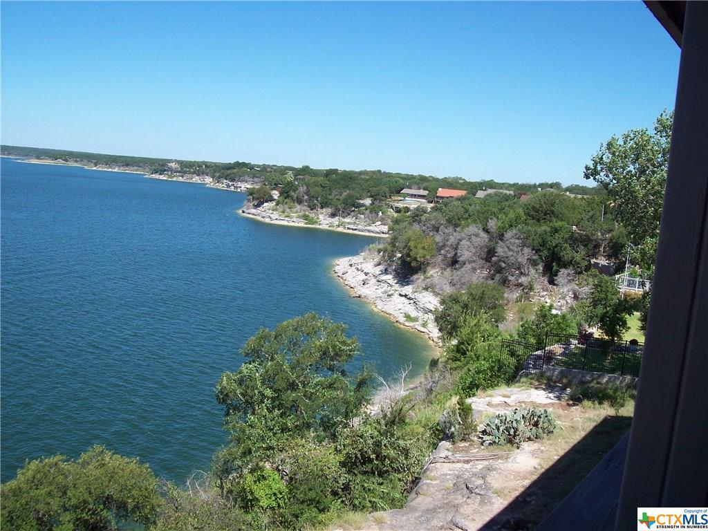 2 Cliffhouse Drive 213, Belton, TX 76513