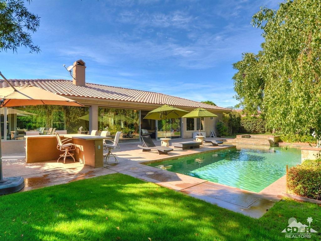 49772 Rancho San Francisquito, La Quinta, CA 92253