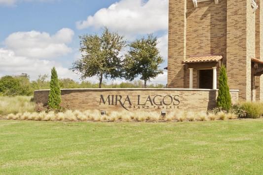 2959 Arenoso, Grand Prairie, TX 75054