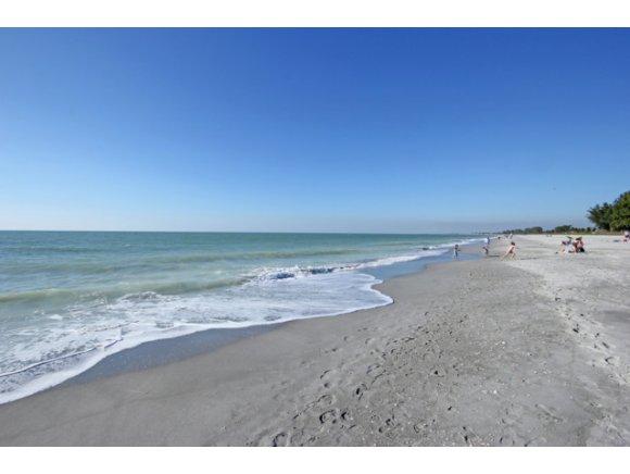 2325 Beach Villas 2325, Captiva, FL 33924