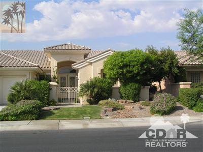 78305 Golden Reed Drive, Palm Desert, CA 92211