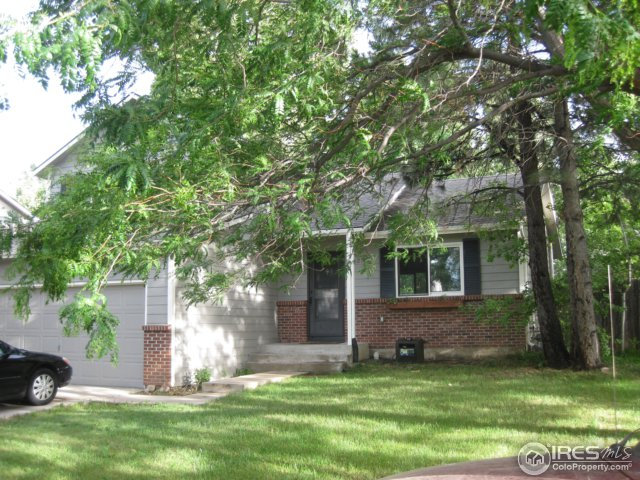 1625 Dogwood Ct, Fort Collins, CO 80525