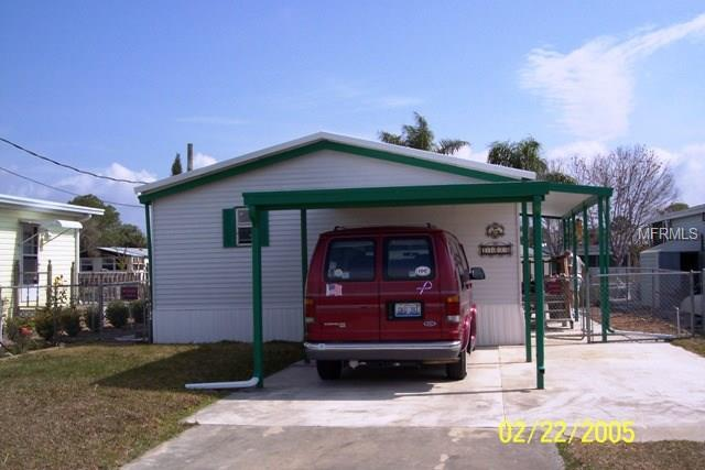 13020 KEEL COURT, HUDSON, FL 34667