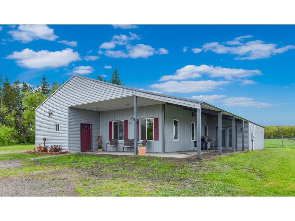 4950 State 210 SW, Pillager, MN 56473