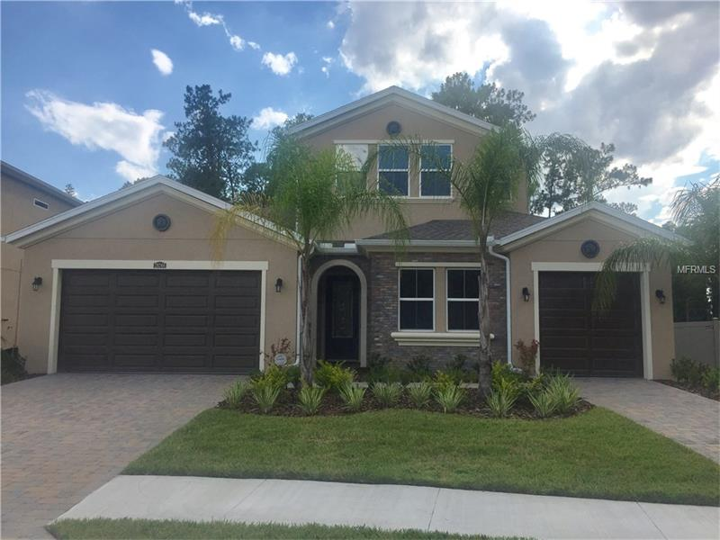 28244 FORELLI COURT, WESLEY CHAPEL, FL 33543