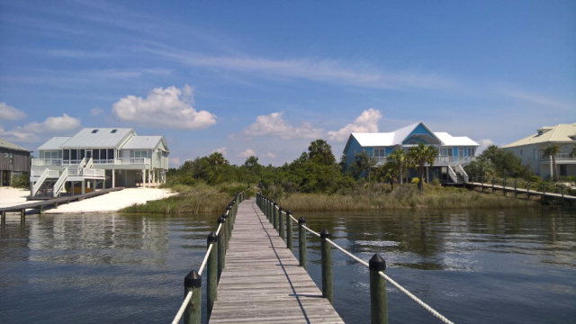 33124 River Road, Orange Beach, AL 36561