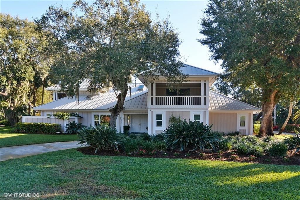 3450 SE Kubin Avenue SE, Stuart, FL 34997