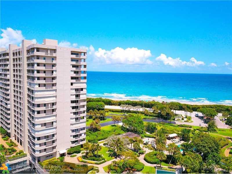 4301 N Ocean Blvd 306, Boca Raton, FL 33431