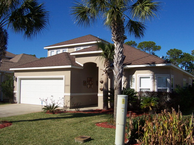 25203 Windward Place, Orange Beach, AL 36561