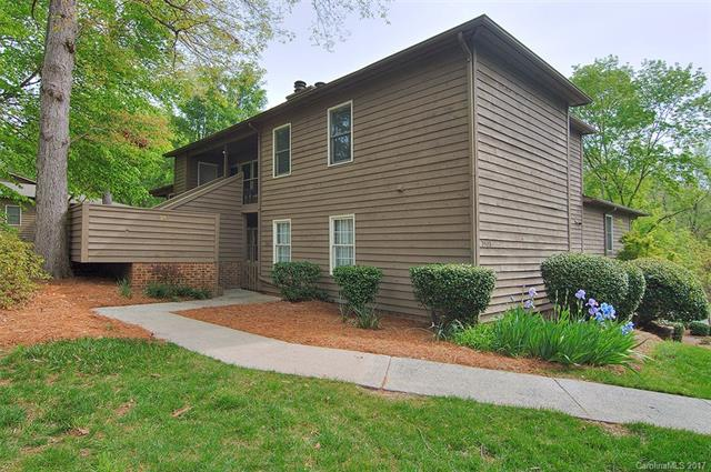 3903 Colony Crossing Drive 15, Charlotte, NC 28226