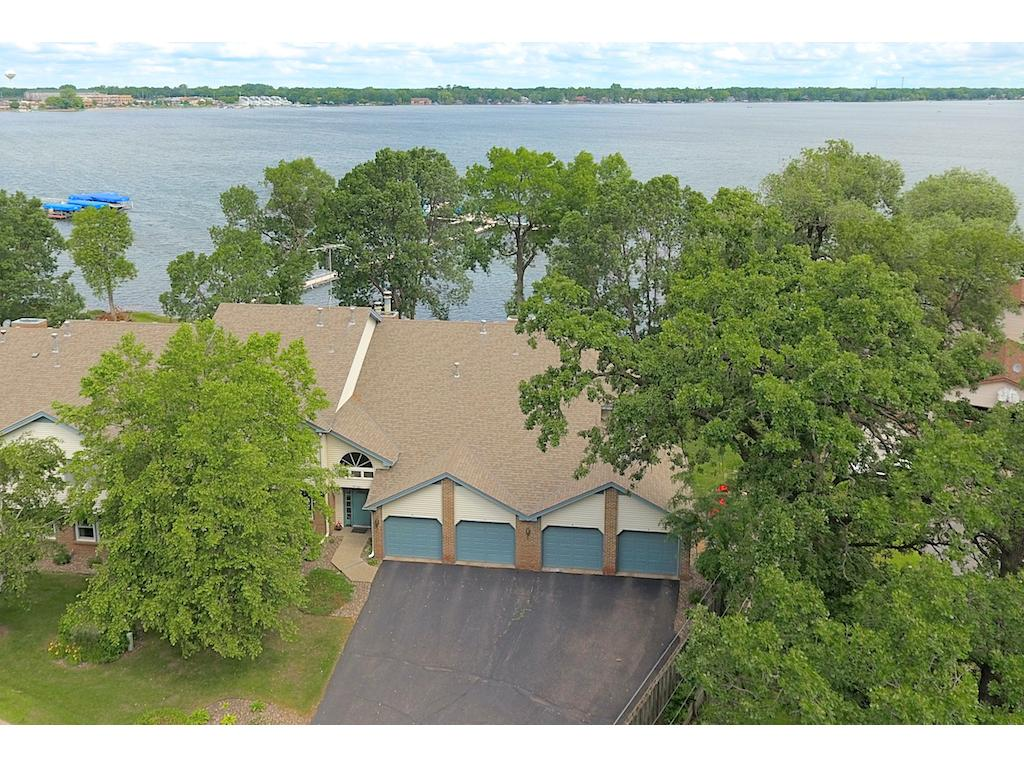 887 8th Avenue SE D, Forest Lake, MN 55025