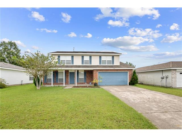 5625 WESLEY Lane, SLIDELL, LA 70460