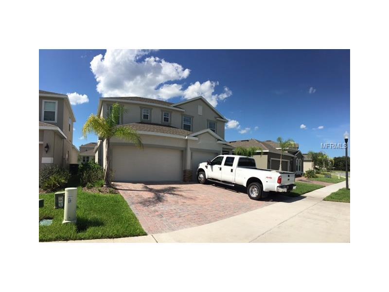 6023 W TOWN CENTER BOULEVARD, ORLANDO, FL 32837