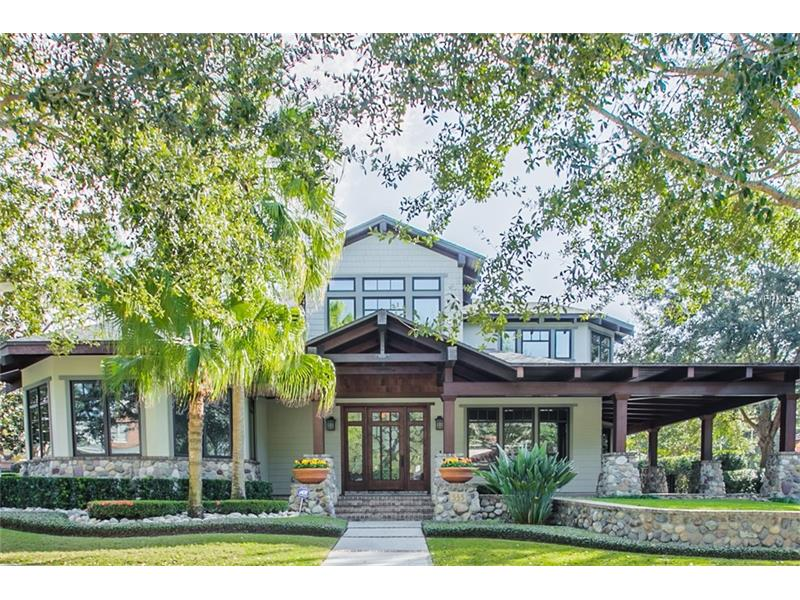 535 GENIUS DRIVE, WINTER PARK, FL 32789