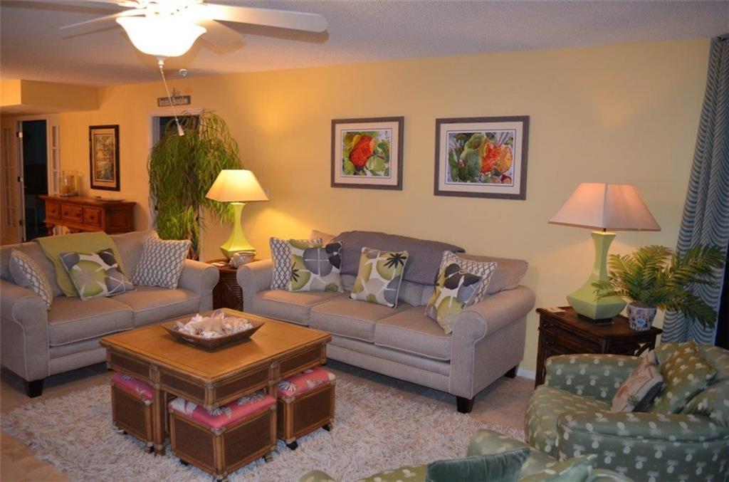 9500 S Ocean Drive 205, Jensen Beach, FL 34957