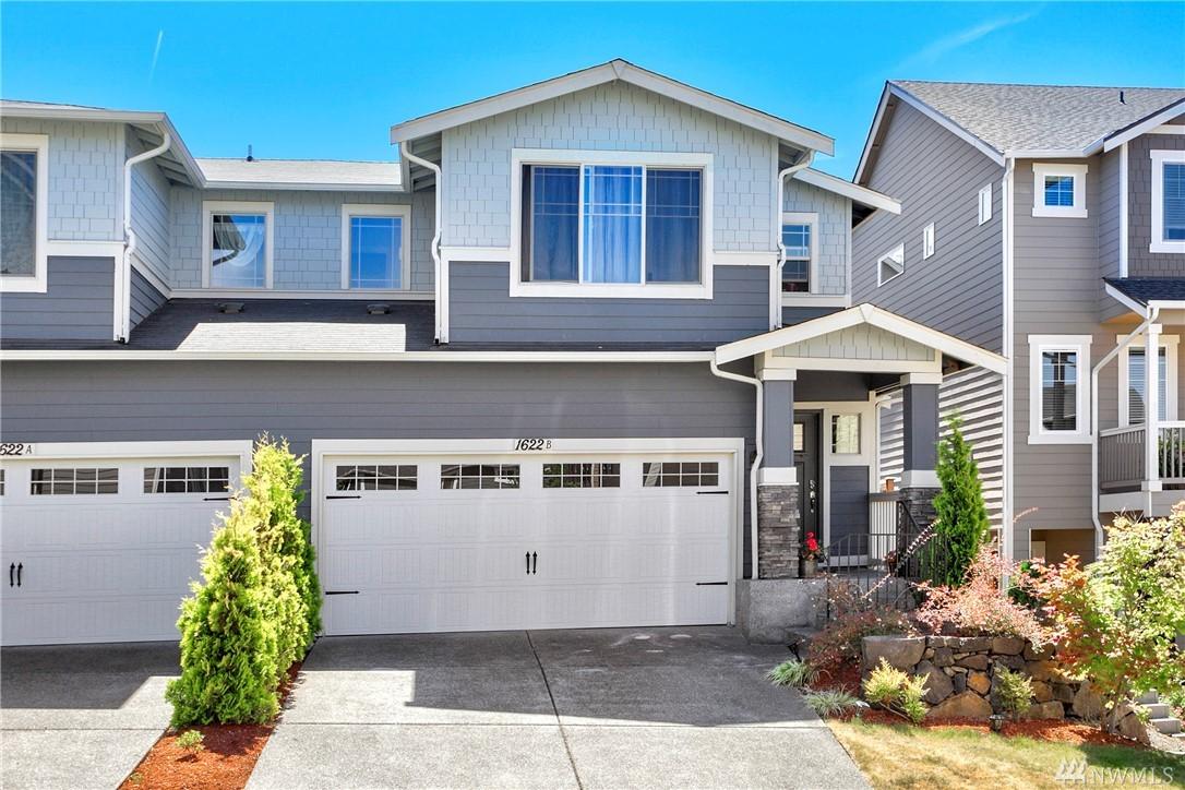 1622 145th Place SW B, Lynnwood, WA 98087