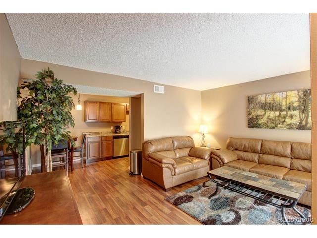 5300 E Cherry Creek South Drive 1116, Denver, CO 80246