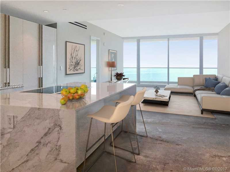 10201 Collins Ave 1102NE, Bal Harbour, FL 33154